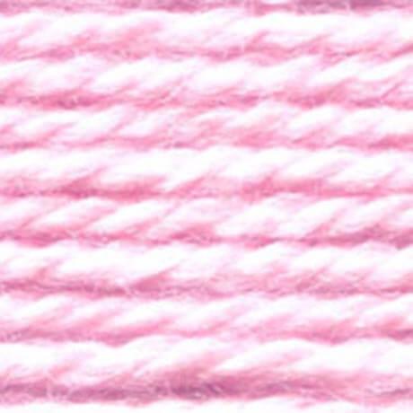 Stylecraft Wondersoft Baby DK Petal Pink 1030
