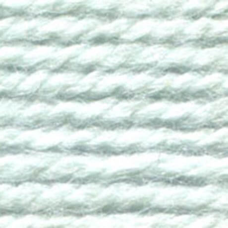 Stylecraft Wondersoft Baby DK Peppermint 1034
