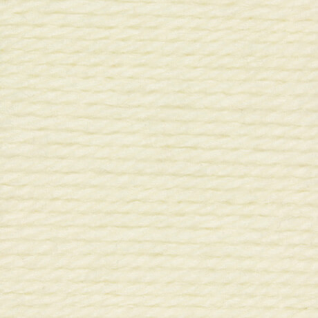 Stylecraft Wondersoft Baby DK Double Cream 1348