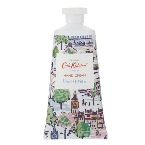 Cath Kidston London Icons 50ml Hand Cream