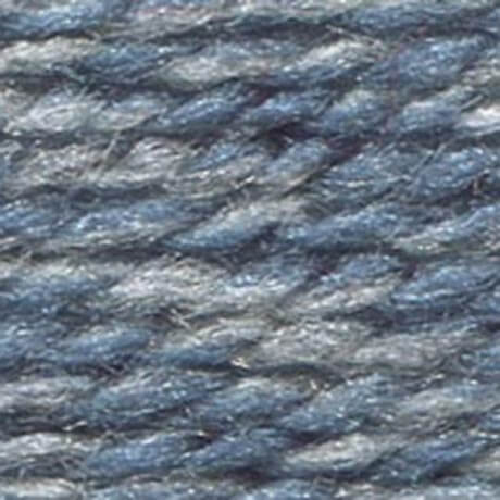Stylecraft Extra Special DK Waterfall 1125