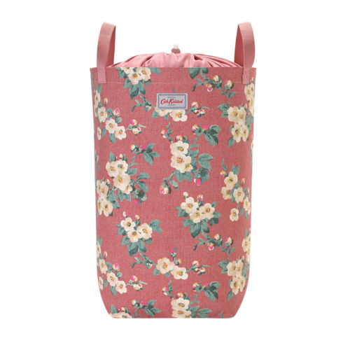 Cath Kidston Mayfield Blossom Laundry Bag