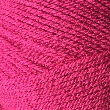 Stylecraft Special DK Fuchsia Purple 1827