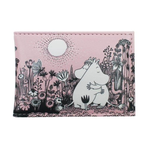 Moomin Love Travel Pass