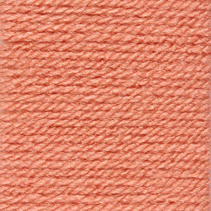 Stylecraft Special DK Vintage Peach 1836
