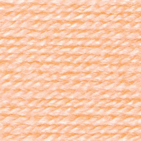 Stylecraft Special DK Apricot 1026
