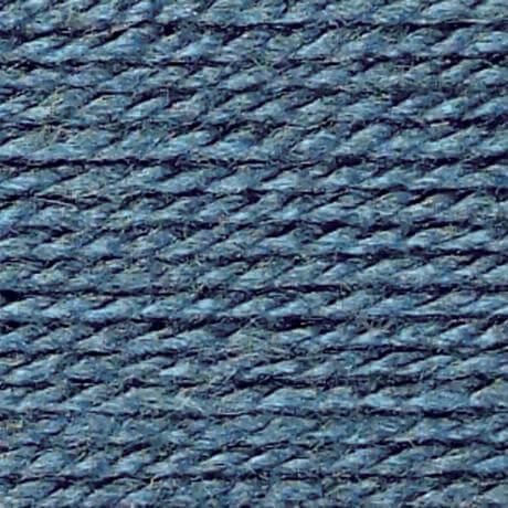 Stylecraft Special DK Denim 1302