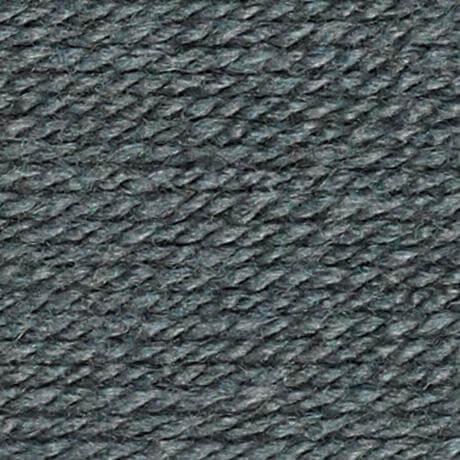 Stylecraft Special DK Graphite 1063