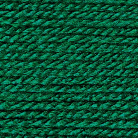 Stylecraft Special DK Green 1116