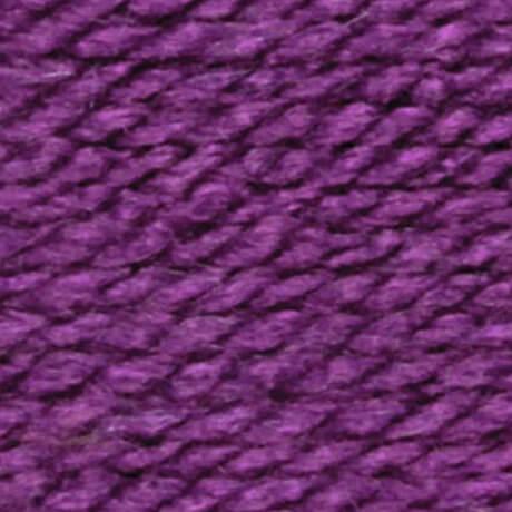 Stylecraft Special Chunky Purple 1840