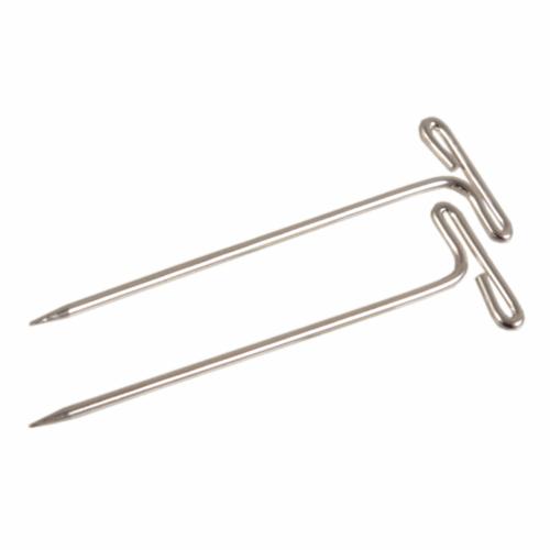 KnitPro T-Pins: 50pk