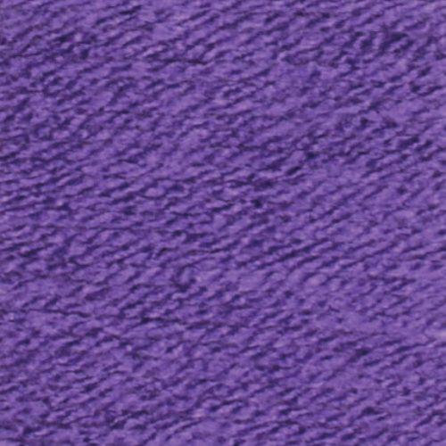Stylecraft Special DK Proper Purple 1855