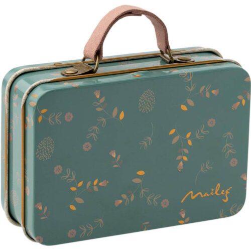 Maileg Elia Suitcase