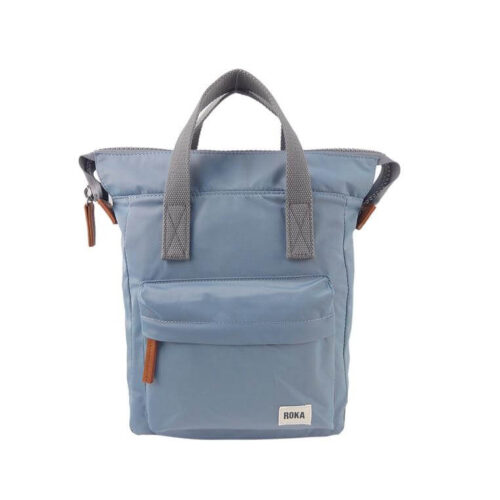 Roka Backpack Small Bantry B: Slate