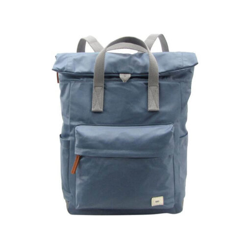 Roka Backpack Medium Canfield B: Airforce