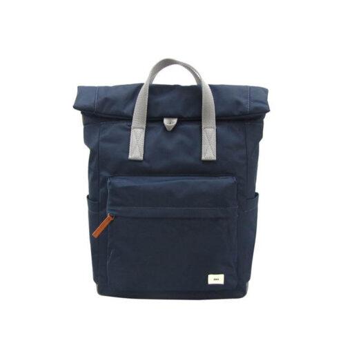 Roka Backpack Medium Canfield B: Midnight