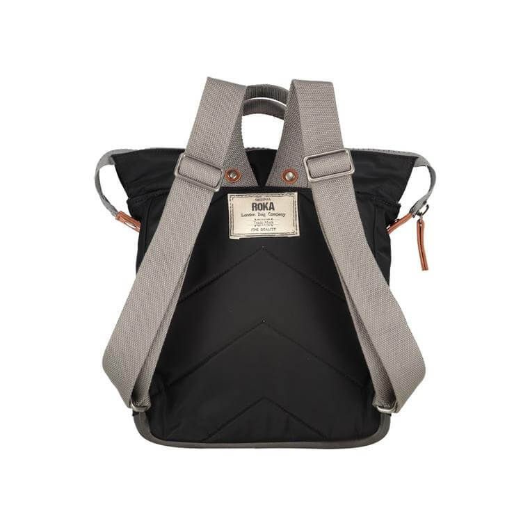 Roka Backpack Small Bantry B