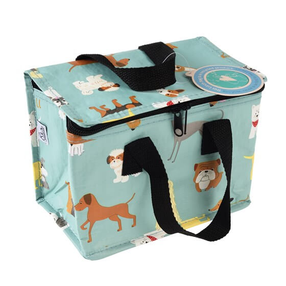 Best in Show Insulated Lunch Bag