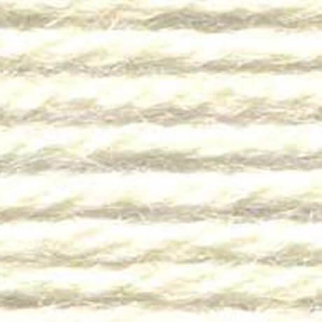 Stylecraft Wondersoft 4 Ply Vanilla 1005