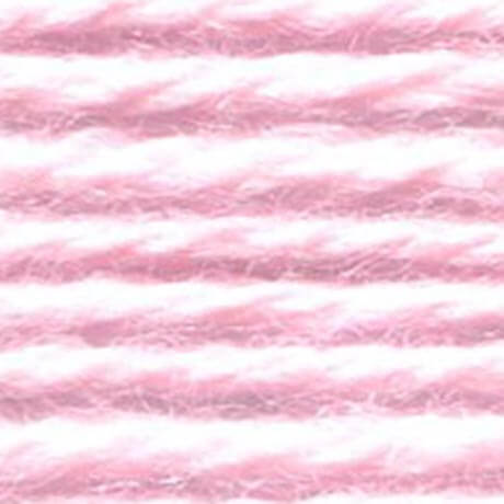 Stylecraft Wondersoft 4 Ply Petal Pink 1030