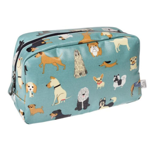 Best in Show Wash Bag