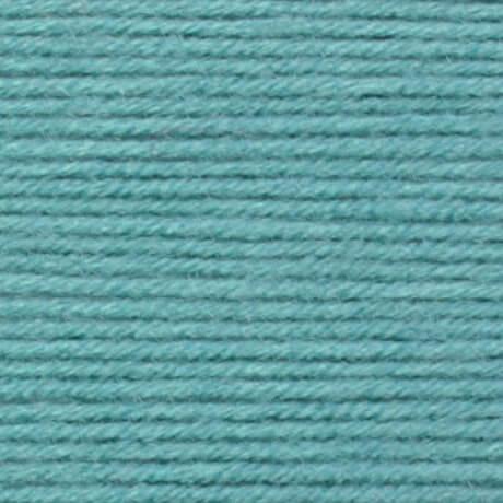 Stylecraft Bellissima DK Bashful Blue 3930