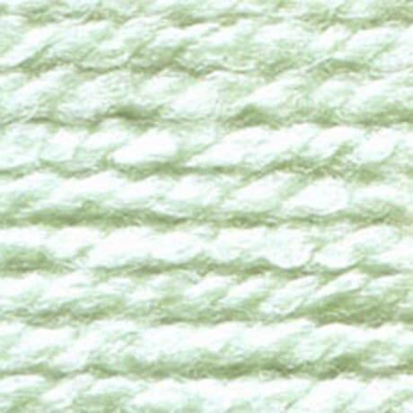 Stylecraft Special for Babies Aran Baby Mint 1234