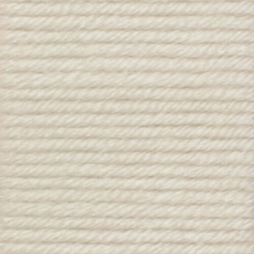 Stylecraft Bellissima Chunky Paper Parchment 3973