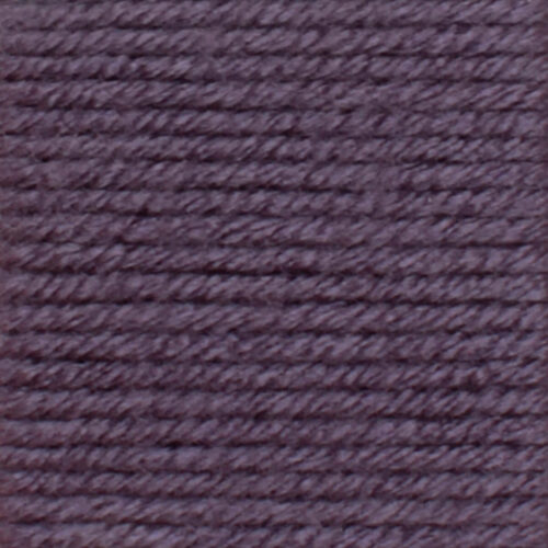 Stylecraft Bellissima Chunky Purple Passion 3934