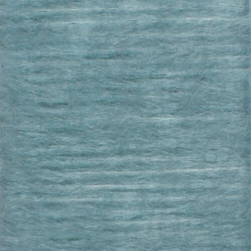 Stylecraft Cosy Delight Chunky Blue Mist 1848