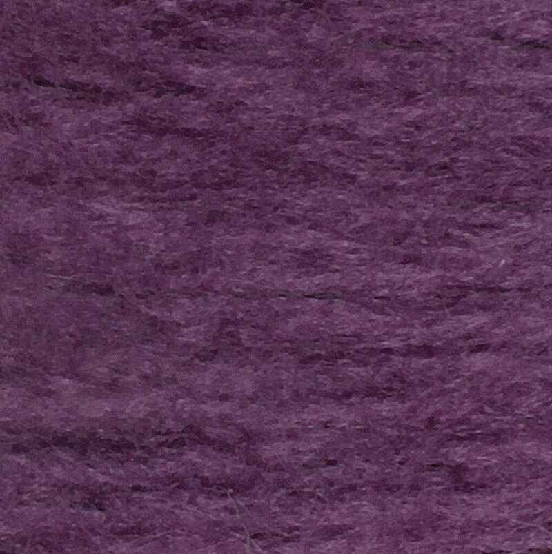 Stylecraft Cosy Delight Chunky Winter Plum 1846