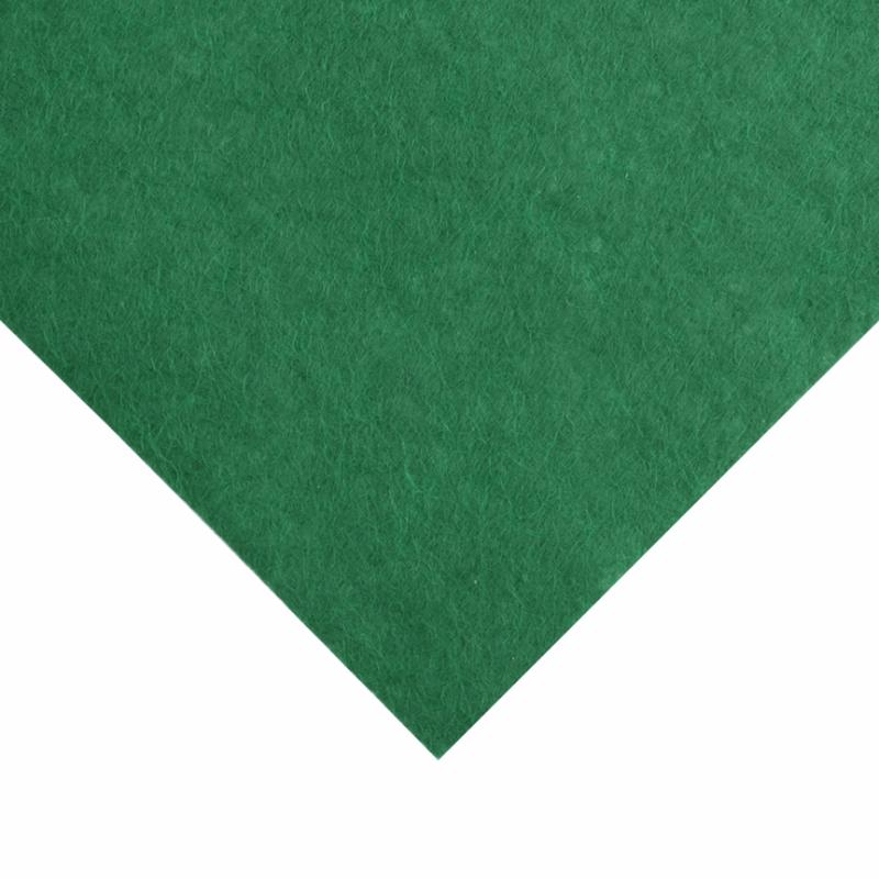 9 x 9 inch Wool Felt Square - Verona