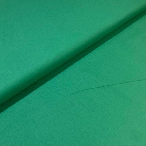Plain Fir Cotton Fabric - Fat Quarter