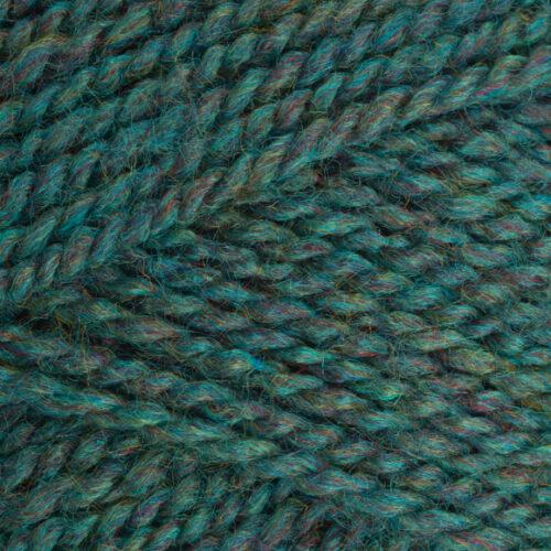 Stylecraft Highland Heathers DK Bracken 374