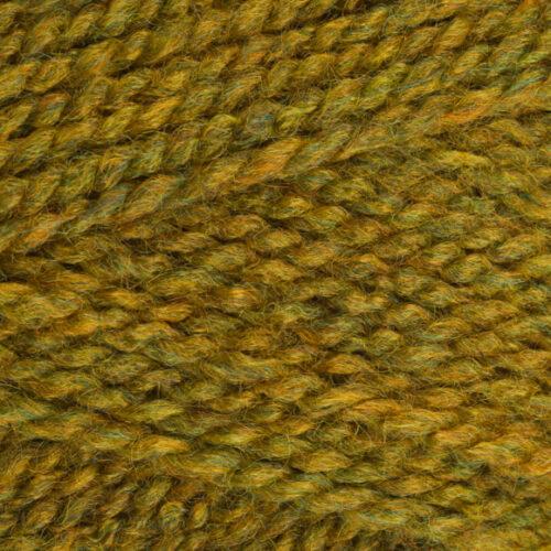 Stylecraft Highland Heathers DK Gorse 3743