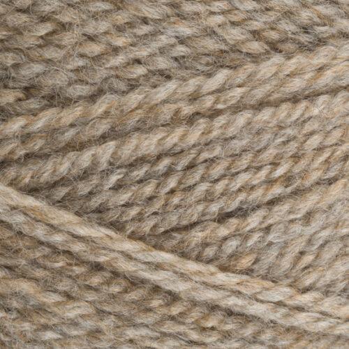 Stylecraft Highland Heathers DK Grist 3750