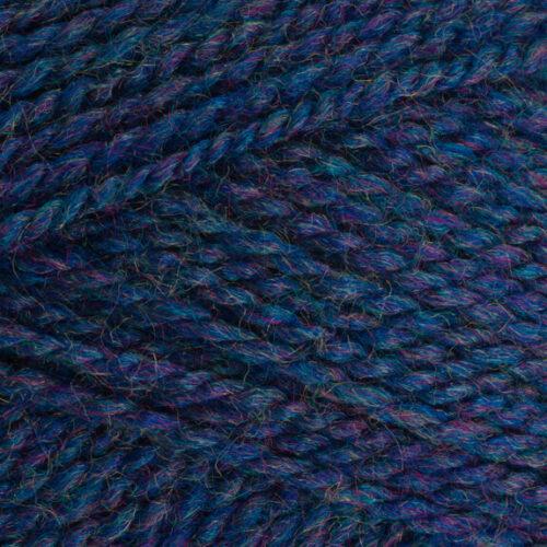 Stylecraft Highland Heathers DK Loch 3751