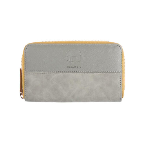Sophie Allport Elephant Wallet Purse