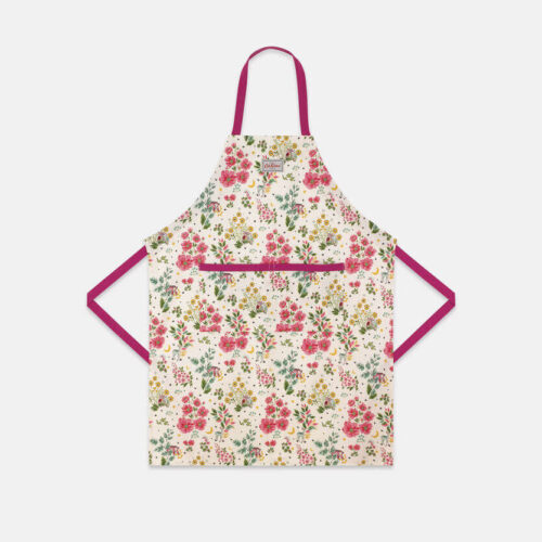 Cath Kidston Magical Woodland Easy Adjust Apron