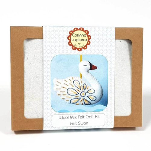 View All Craft Kits