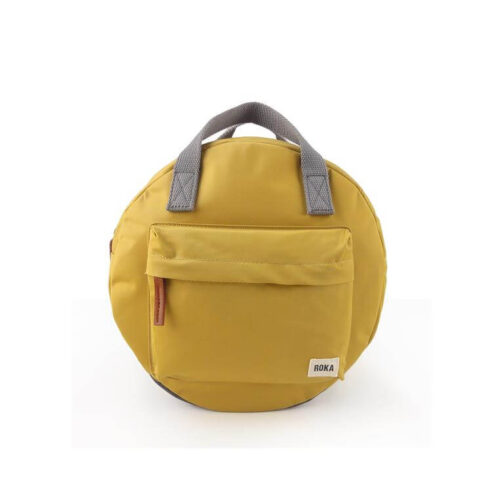Roka Backpack Paddington B: Corn