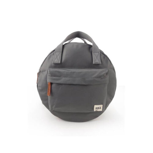 Roka Backpack Paddington B: Graphite