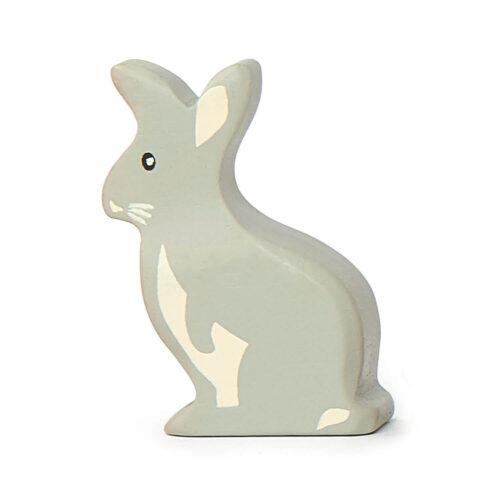 Tender Leaf Woodland Animal: Rabbit