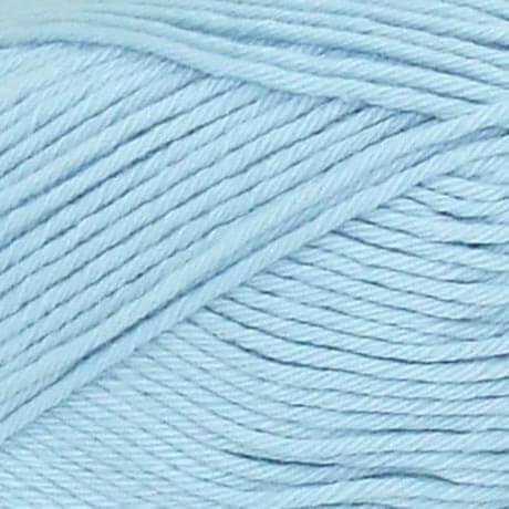 Stylecraft Classique Cotton DK Sky Blue 3667