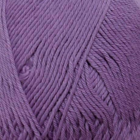 Stylecraft Classique Cotton DK Lavender 3673