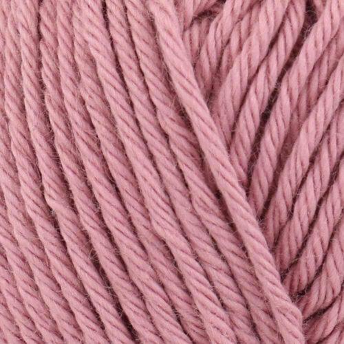 Stylecraft Classique Cotton DK Vintage Pink 3963
