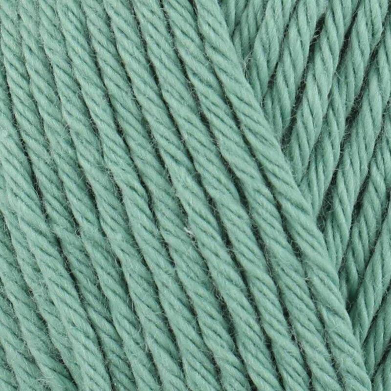 Stylecraft Classique Cotton DK Sage 3964