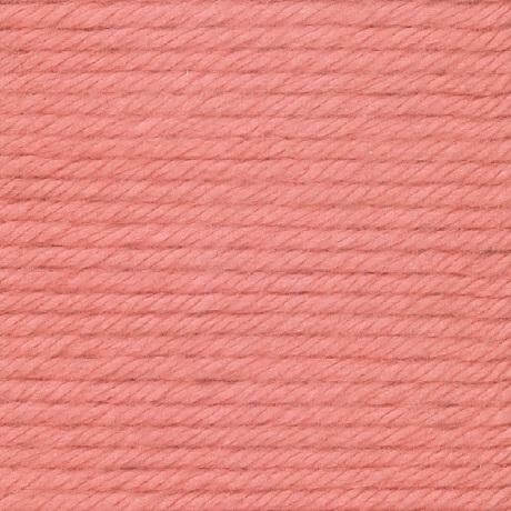 Stylecraft Classique Cotton DK Shrimp 3674