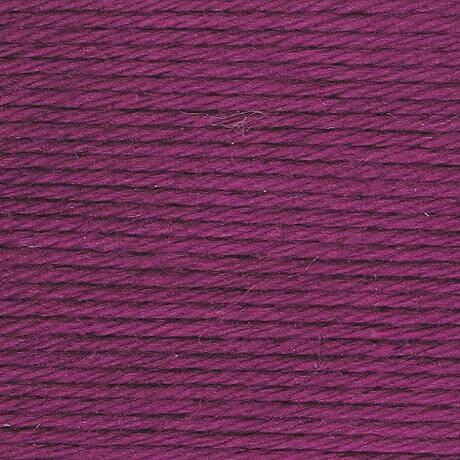 Stylecraft Classique Cotton DK Plum 3567
