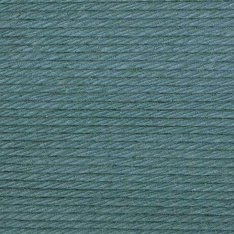 Stylecraft Classique Cotton DK Teal 3566